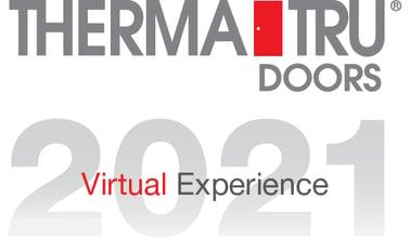 VirtualExperience_Logo